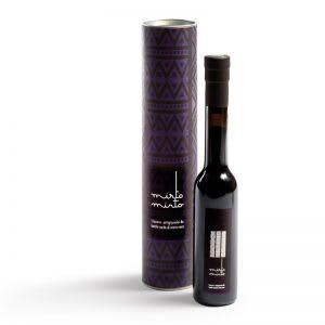 Mirto Mirto - Liquore della Sardegna - Selezione Delphina