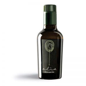 Alìa - Olio extravergine d'oliva della Sardegna - Selezione Delphina