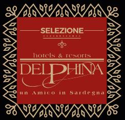 Selezione Delphina – I migliori prodotti tipici della Sardegna